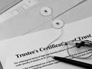 Compliance Services