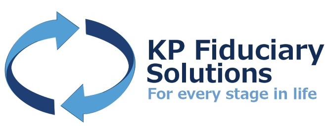 KP Fiduciary Solutions